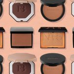 Best Bronzers for every skin